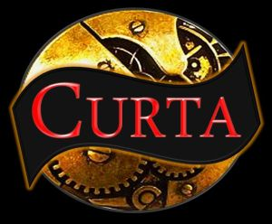 Click here to go back to the CURTA website