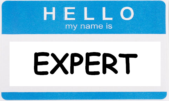 Become A Subject Matter Expert Curta Precision