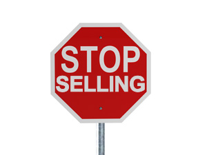 stop-selling-blog