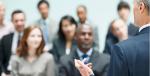 Train 'em or Lose 'em – Keeping YourRecruiters