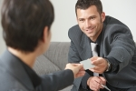 You're a Recruiter, Not a Used CarSalesman