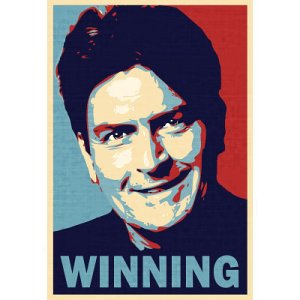 1351944666_Duck-Sauce-Charlie-Sheen-Spinstyles-Bi-Winning-Edit
