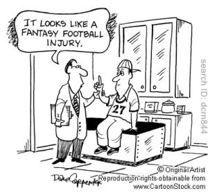 fantasy-football-injury